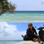 Siquijor: Motorcycling the Mystic Island