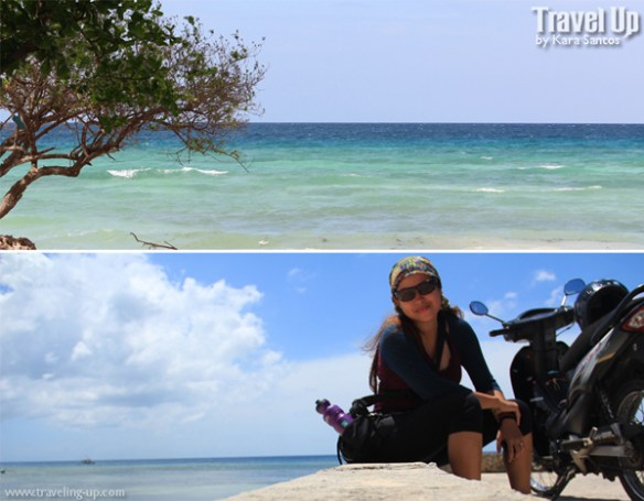siquijor motorcycling travelup