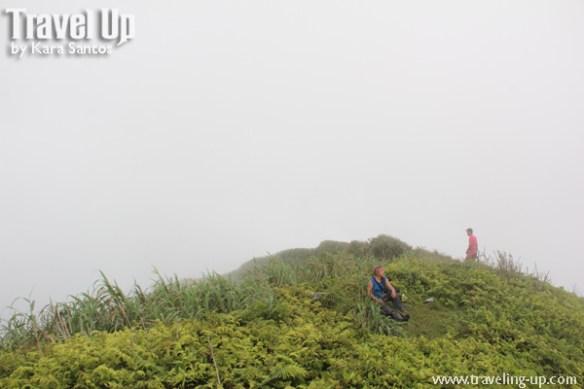 10. mt iraya batanes foggy summit