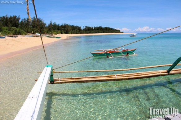 jomalig quezon shore boat