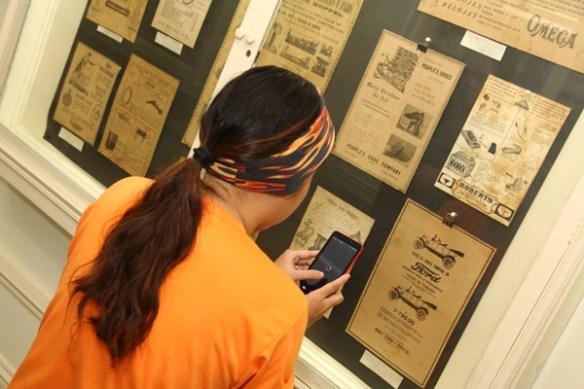 09. ford ecosport mystery case escolta museum