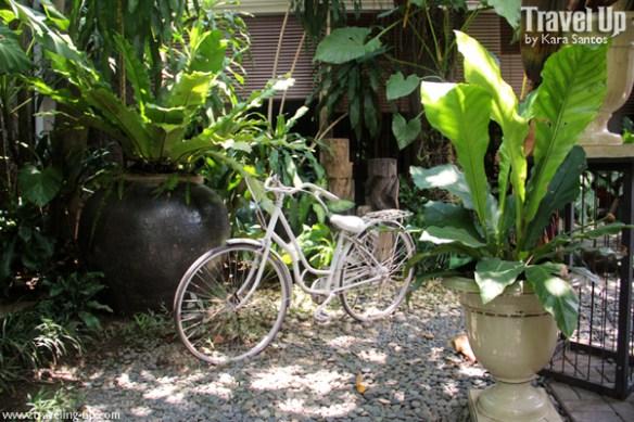 01. Bike date Marikina Cover