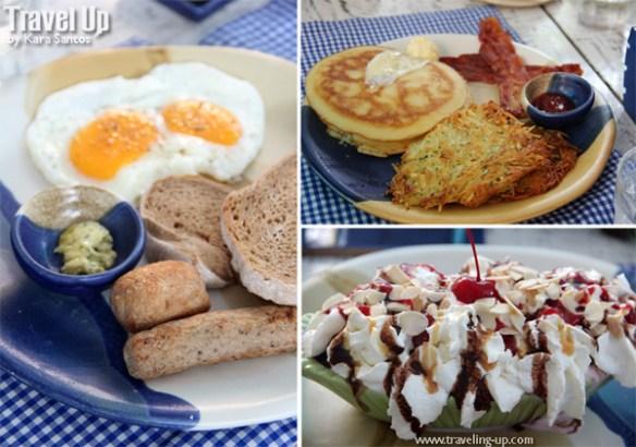 03. Rustic Mornings Marikina food
