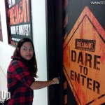 Room Escape Game: Breakout Philippines