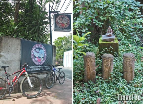 marikina greg & sally garden cafe bikes