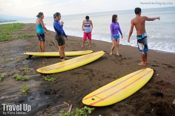 05. real quezon surfing