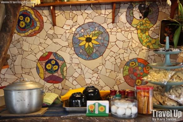 baguio ililikha artist village 11 stall