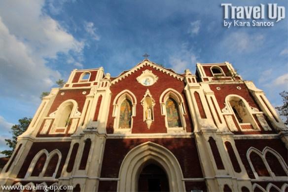 06. vigan st. ausgustine church