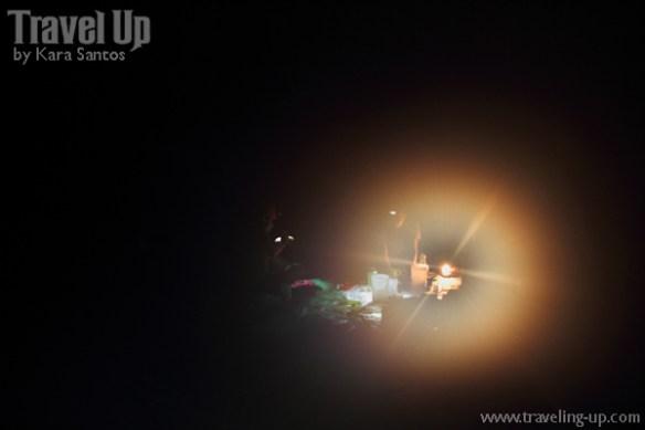 17. calbiga cave samar light