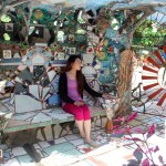 Goodtimes Cafe & Art Gallery, Dipolog