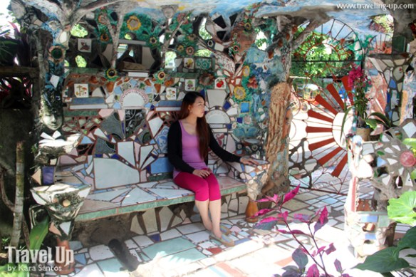 galeria indelecio dipolog zamboanga del norte 01