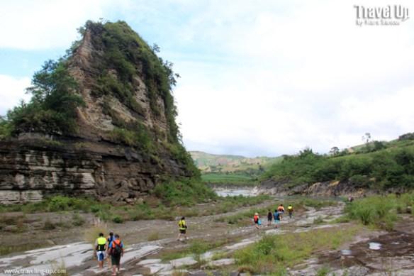 quirino province bimmapor