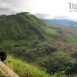 Travel Guide: Quirino