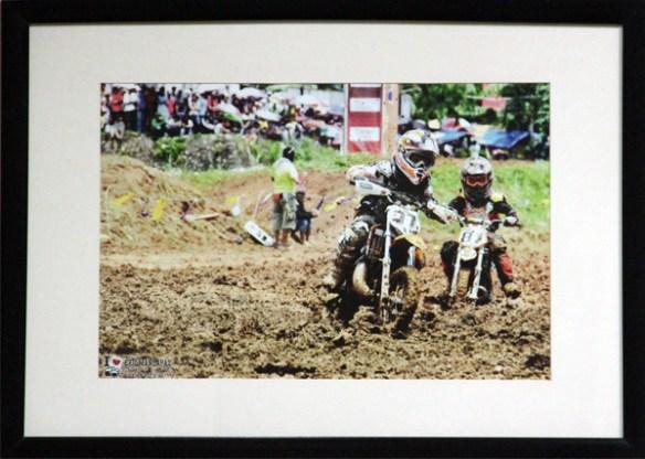 quirino province motocross