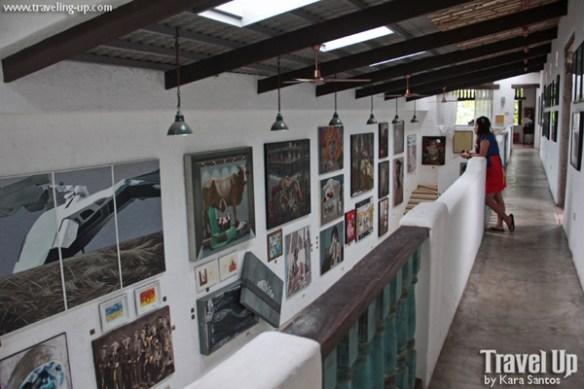 18. pinto art museum antipolo gallery