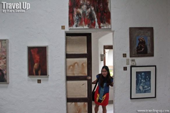 20. pinto art museum antipolo gallery door