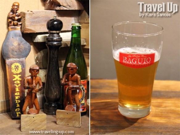 baguio craft brewery xavierbier the tasting room (1)