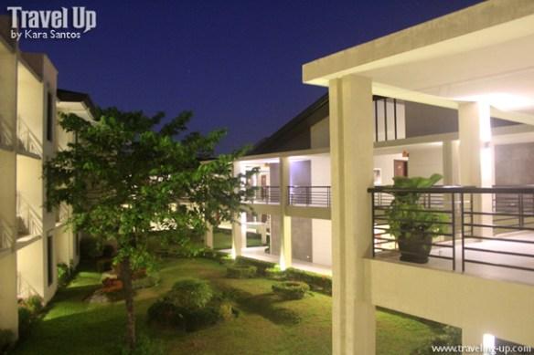 lima park hotel malvar batangas buildings