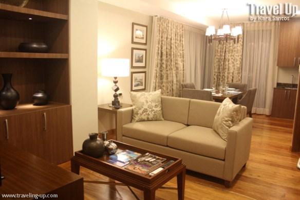 lima park hotel malvar batangas governor's suite