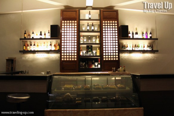 wcc aviation pangasinan el pinoy fly in hotel bar
