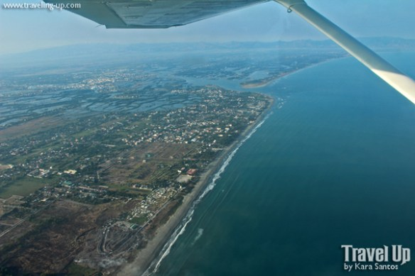 pangasinan-aerial-view-wcc-aviation-hundred-islands (1)
