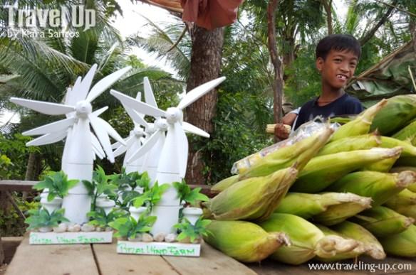 04. rizal wind farm philippines windmills souvenir
