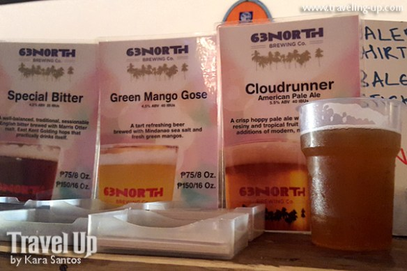 63-north-brewing-co-cloudrunner