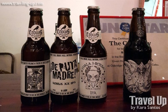 crows-craft-brewing-philippines