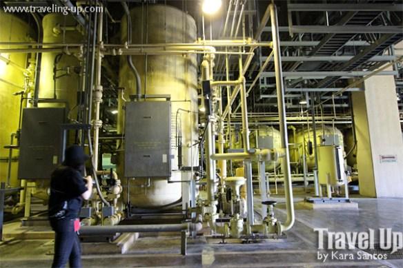 05. bataan nuclear power plant machinery