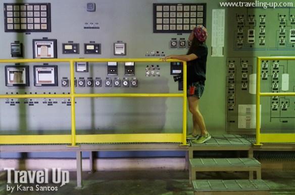 06. bataan nuclear power plant panels