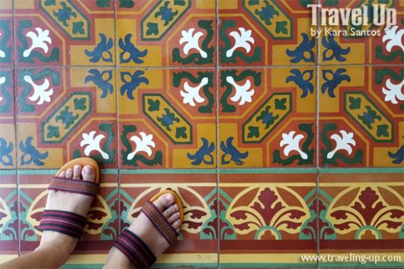 lakhambini shoes las casas de acuzar bataan selfeet