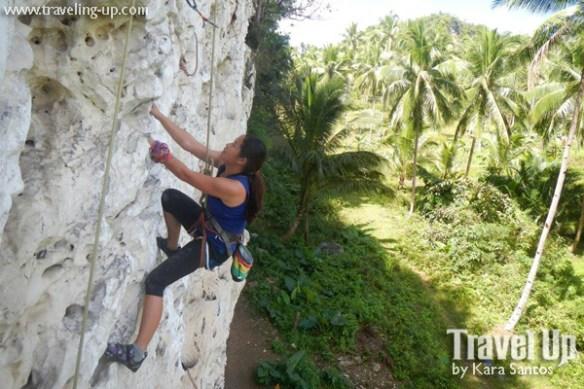 rock climbing poog cebu travelup (2)