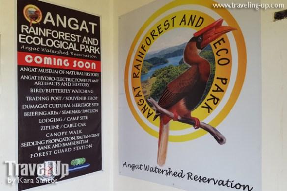 angat rainforest and ecopark bulacan
