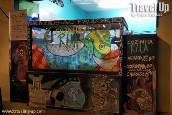 07 merkanto street food stall brazil