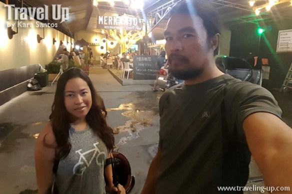 12 merkanto street food travelup