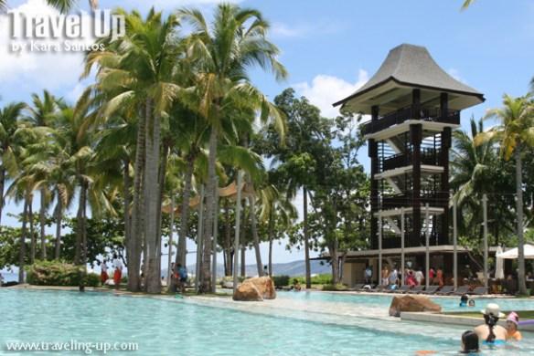 anvaya cove morong bataan swimming pool