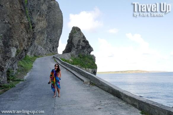 sabtang island batanes road travelup