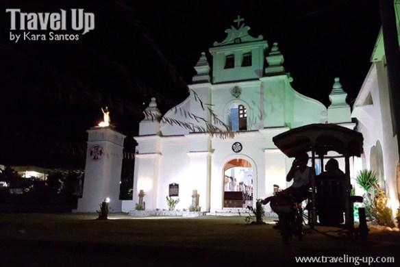 sabtang island batanes san vicente ferrer church