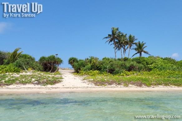 sabtang island batanes vuhus island