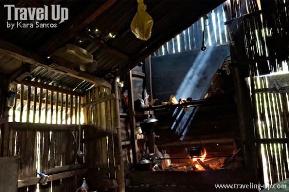 08. gen fullon san remigio antique house kitchen