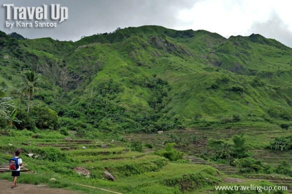 10. gen fullon san remigio antique hills