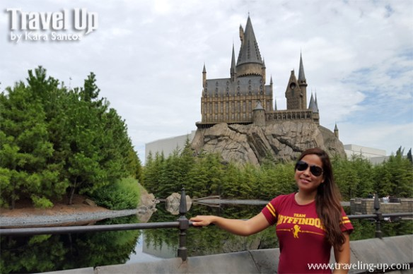 01-wizarding-world-of-harry-potter-universal-studios-japan-hogwarts-castle-travelup