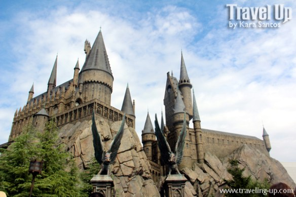02-wizarding-world-of-harry-potter-universal-studios-japan-hogwarts-castle