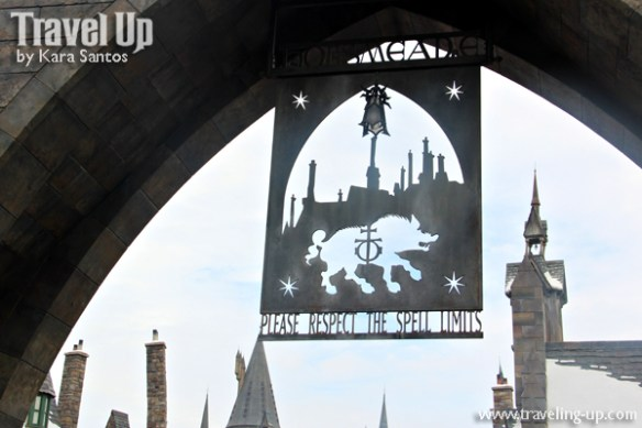 04-wizarding-world-of-harry-potter-universal-studios-japan-hogsmeade
