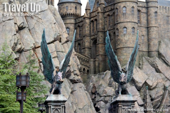 10-wizarding-world-of-harry-potter-universal-studios-japan-hogwarts-castle
