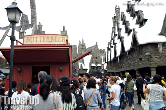 15-wizarding-world-of-harry-potter-universal-studios-japan-butterbeer