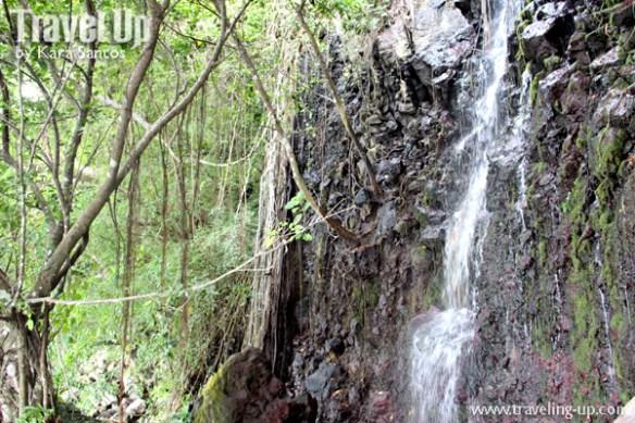 17-biliran-tomalistis-falls