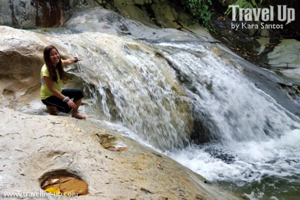 19-biliran-falls-near-mainit-spring