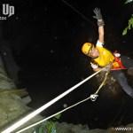 The Crystal Paradise: Central Cave, Samar