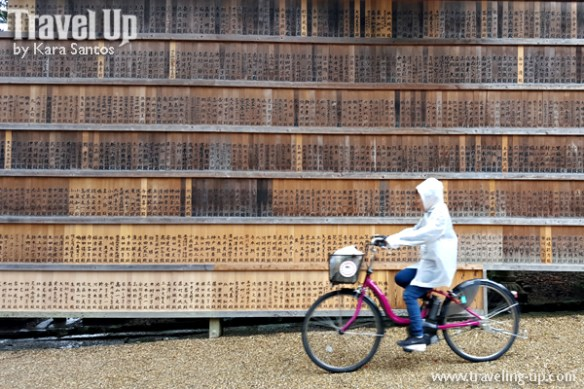 japan-bicycle-temple-explore
